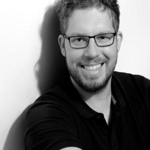 Tobias Uhl, Lern- und Prüfungsexperte