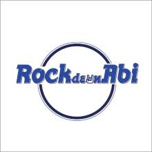 Rock dein Abi